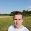 Юрий Романов, 41, г.Павлоград