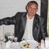 Владимир, 54, г.Черновцы