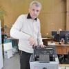.Юра, 56, г.Ульяновск