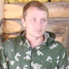Владимир Лыткин, 30, г.Зеленоград