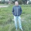 Денис, 30, г.Калуга