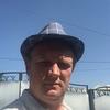 Александр, 31, г.Алматы (Алма-Ата)