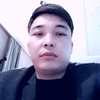 Рустем Жолдыбаев, 28, г.Шымкент