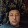 марат, 28, г.Шымкент