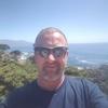 lee, 49, г.Сан-Франциско