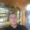 Георгий, 28, г.Белореченск