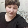 Маргарита, 33, г.Чернушка