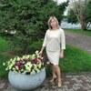 Юлия, 42, г.Новосибирск