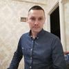 Вадим, 42, г.Каменское