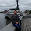 Aleksey, 40, Zaigrayevo