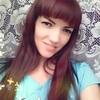 Екатерина, 27, г.Бежецк