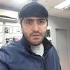 Абдулла, 37, г.Санкт-Петербург