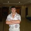 Viktor, 31, Rudniy
