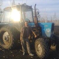 Дима, 23 года, Близнецы, Самара