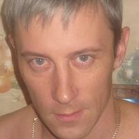 Алексей, 42 года, Близнецы, Санкт-Петербург