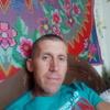Александр, 45, г.Жлобин