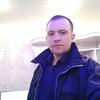 Геннадий, 36, г.Жлобин