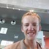 John conser, 24, г.Финикс