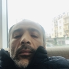 roma, 31, г.Батуми