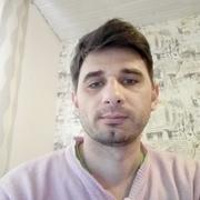 Роман 36 Сергиев Посад