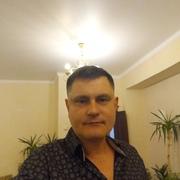 Сергей 39 Тольятти