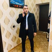 Дима, 39 лет, Овен, Ростов-на-Дону