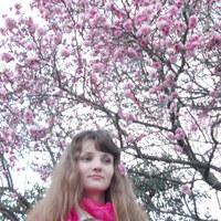 Алена, 27 лет, Рак, Симферополь
