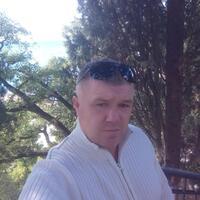 Алексей, 44 года, Телец, Кореиз