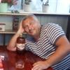 игорь, 50, г.Гомель