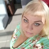 Екатерина, 30, г.Магнитогорск