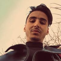 mehdi, 30 лет, Овен, Алжир