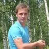 Александр, 35, г.Пенза