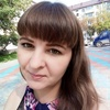 Лена, 35, г.Тюмень