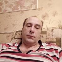 Сергей, 30 лет, Водолей, Санкт-Петербург