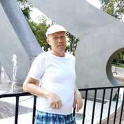 Алексей 30 Бородино (Красноярский край)