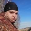 MIKHAIL, 27, г.Омск