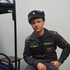Maks, 25, Tekstilshchik