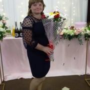 Ира 21 Красноярск