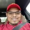 Ronald, 44, Silver Spring