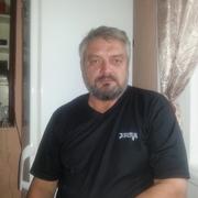 Андрей 56 Ковров