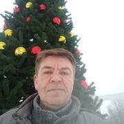 Александр 55 Козьмодемьянск