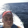 Дмитрий, 35, г.Кишинёв