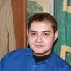 Ирек, 36, г.Уфа
