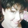 Lyudmila, 48, Murmansk