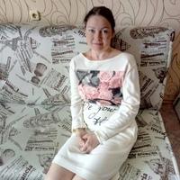Альбина, 41 год, Стрелец, Нижнекамск