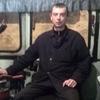 "Серёжа ""* MESTNYJ *"", 25, Алчевськ"