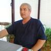 Мусхат, 51, г.Белые Воды
