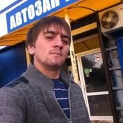 Низам 27 Александровское (Ставрополь.)