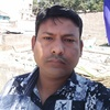 Upendra Chouhan, 47, г.Gurgaon