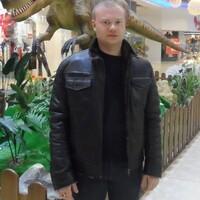 Станислав, 33 года, Стрелец, Оренбург